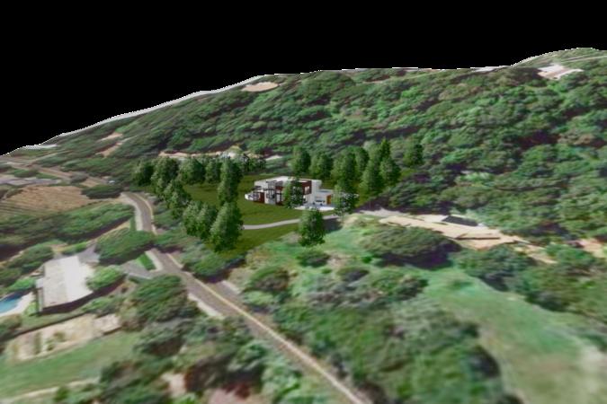 Floored scene screenshot2016 08 12t23 15 39.145z