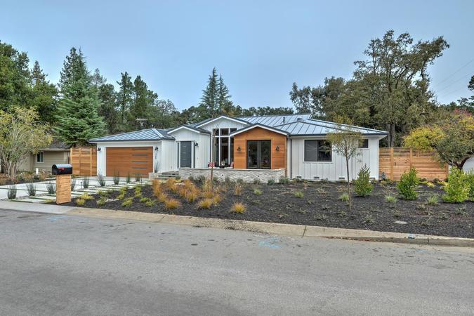349 blue oak lane los altos ca large 002 7 front view from street 1499x1000 72dpi