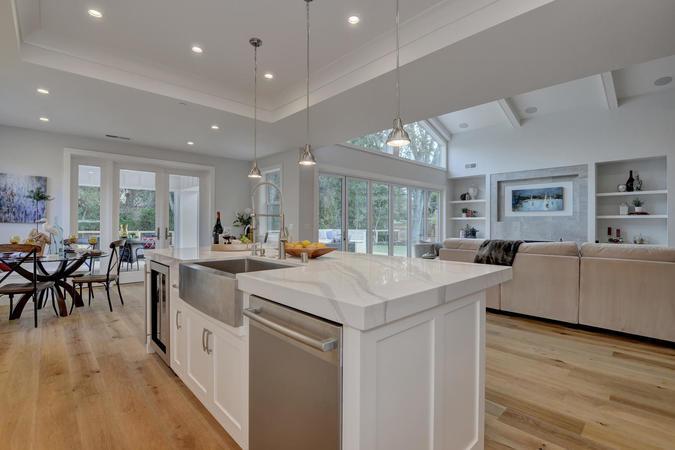349 blue oak lane los altos ca large 019 20 kitchen to family room view 1498x1000 72dpi