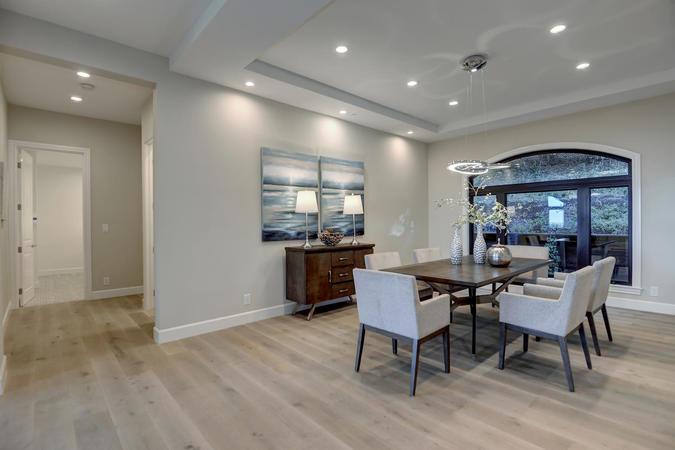 10880 magdalena rd los altos large 008 61 formal dining to hallway 1500x1000 72dpi