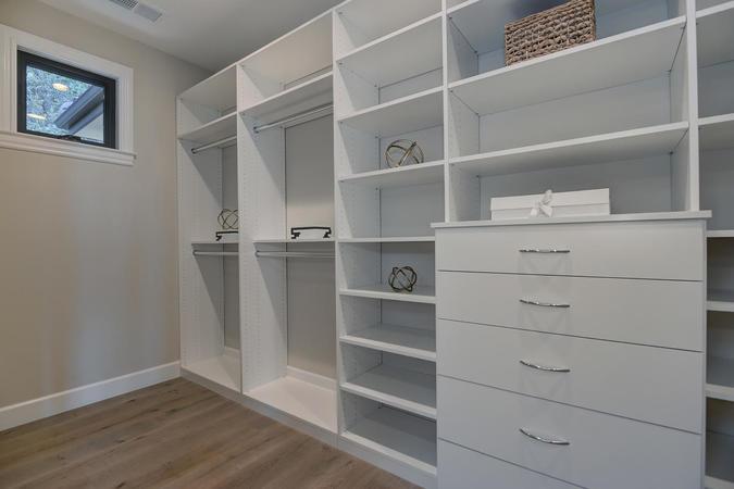 10880 magdalena rd los altos large 055 55 master closet space 1495x1000 72dpi
