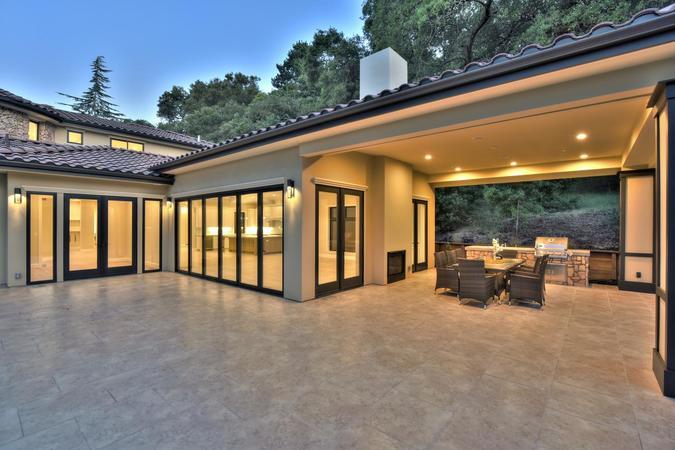 10880 magdalena rd los altos large 059 5 patio area 1500x1000 72dpi %281%29