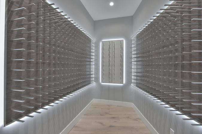 1677 whitham ave los altos ca large 014 005 wine cellar 1500x1000 72dpi