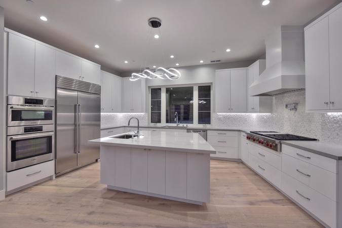 1677 whitham ave los altos ca large 010 013 kitchen 1500x1000 72dpi