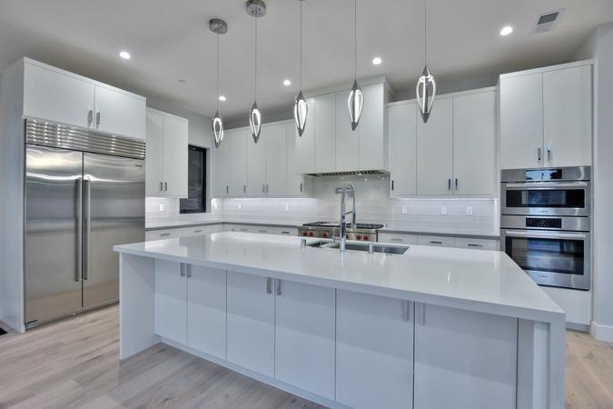 1669 whitham ave los altos ca large 005 020 kitchen 1500x1000 72dpi
