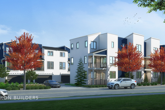 Central ave ext view 02