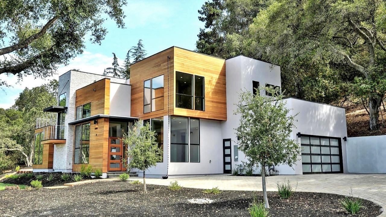10800 Magdalena , Los Altos Hills, CA