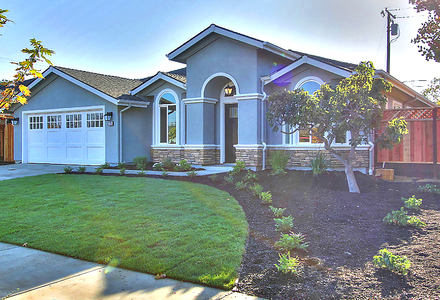 25 Colleen Way, Campbell, CA