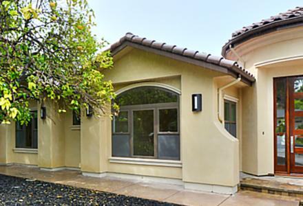 1230 Larnel Pl, Los Altos, CA